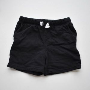 Carter's Pull-on Baby Boy Shorts